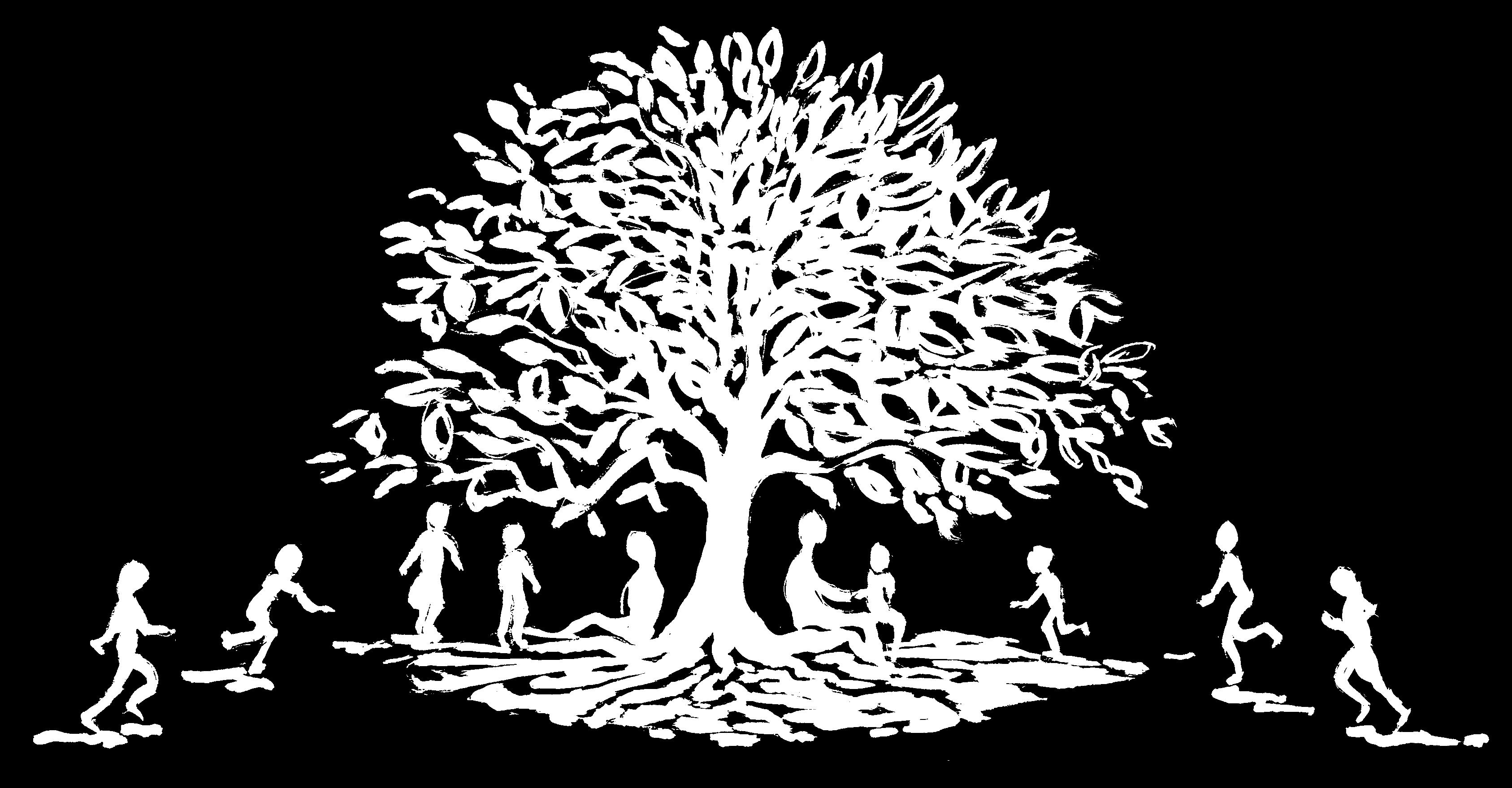 The Mango Tree